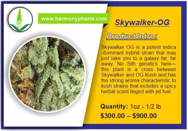 Buy Skywalker-OG